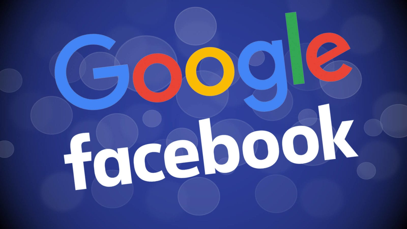 Google and Facebook lookalike audiencesGoogle and Facebook lookalike audiences