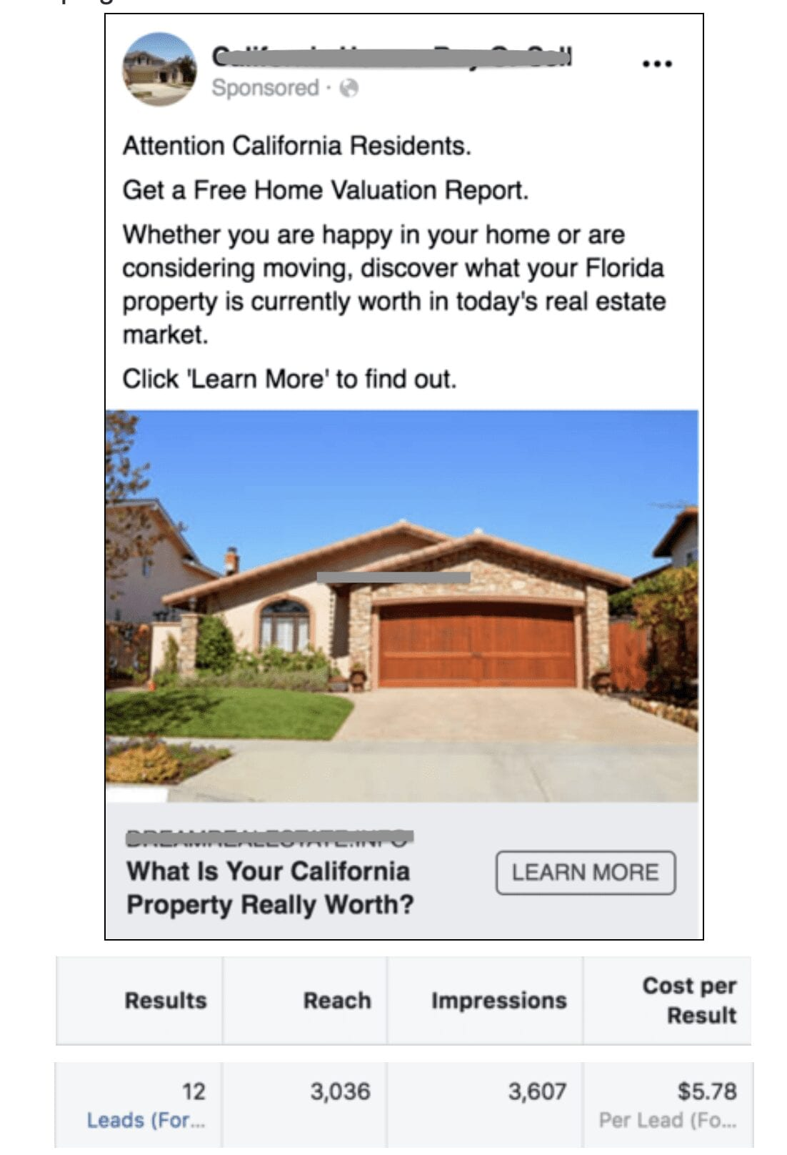 real estate seller leads for brokers 2